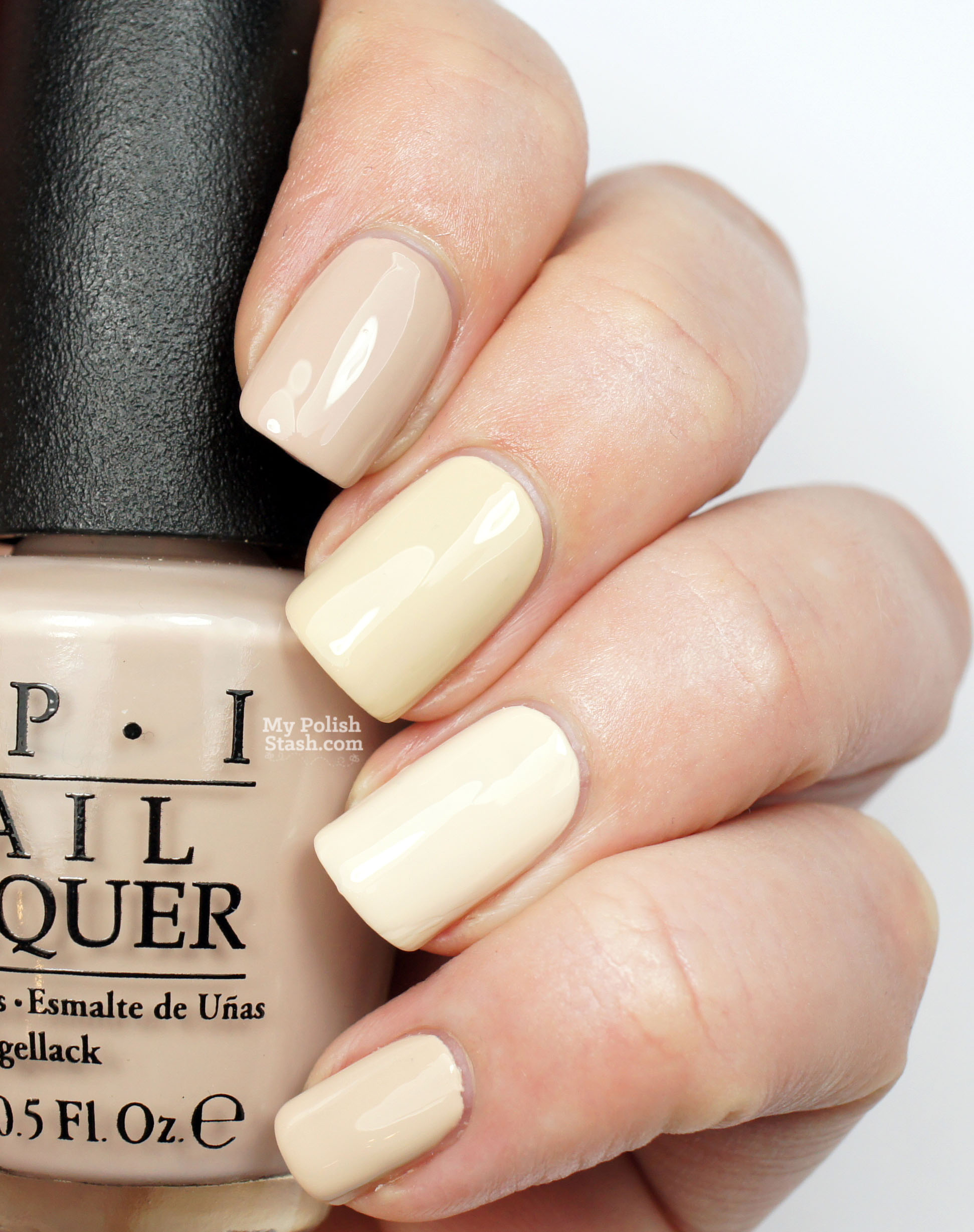 OPI-do-you-take-lei-away-dupes-comparison-1