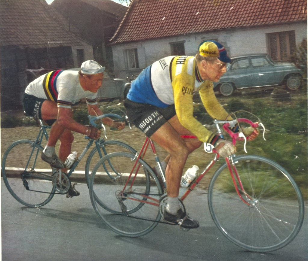 For your enjoyment bike forums for Miroir du cyclisme