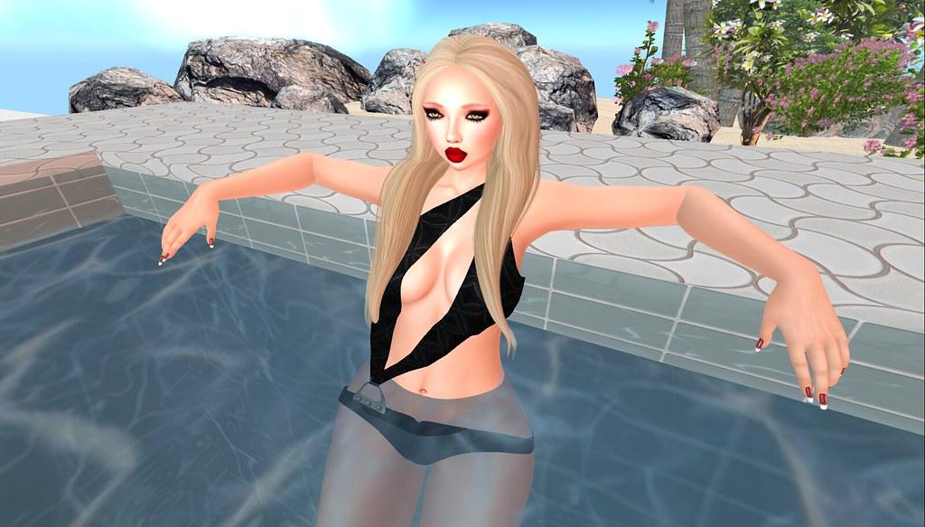 swim_005