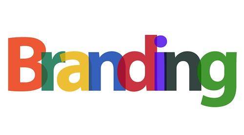 Edgethreesixty branding