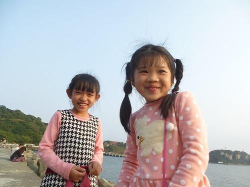 Ta-Kaohsiung-Port-Universite (16)