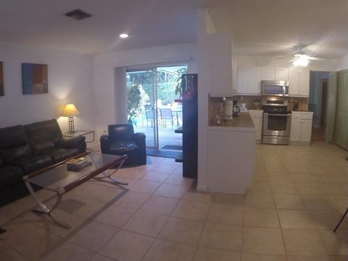 20315 NE 19 Ct Miami