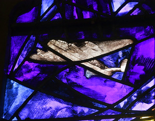 Lancaster bomber (Glenn Carter, 1989)