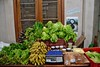 Feira Agroecológica Frutos da Resistência