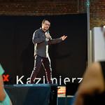 TedxKazimierz-28