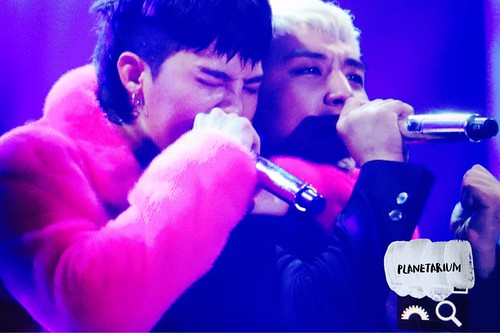BIGBANG - MelOn Music Awards - 07nov2015 - Planetarium_SR - 08