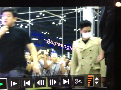 Big Bang - Thailand Airport - 13jul2015 - angieangiek1 - 05
