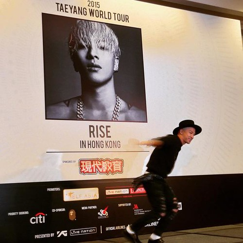Taeyang-PressConference-20150109-1