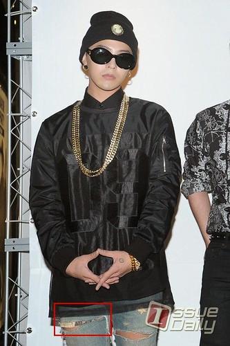 BIGBANG_NONA9ON-party-Seoul-20140911(48)