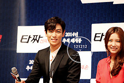 TOP_Tazza2_Showcase_Various_20140805 (5)
