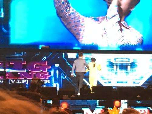 BIGBANG FM Guangzhou Day 1 2016-07-07 more (9)
