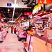 Seoul: Garak Market