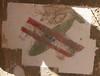 Υδροπλάνα της εταιρίας Imperial Airways στη Μεσοπολεμική Ελούντα