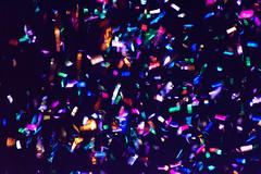 Glitterstorm