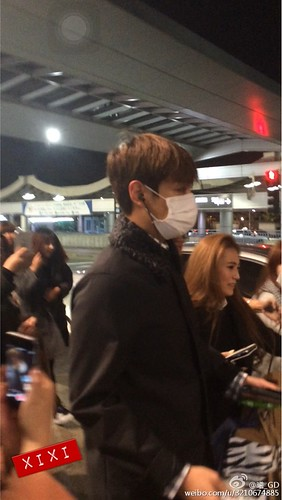TOP - Gimpo Airport - 03nov2015 - 3210674885 - 09
