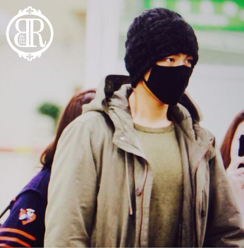 seoul_gimpo_airport_20140505 (24)