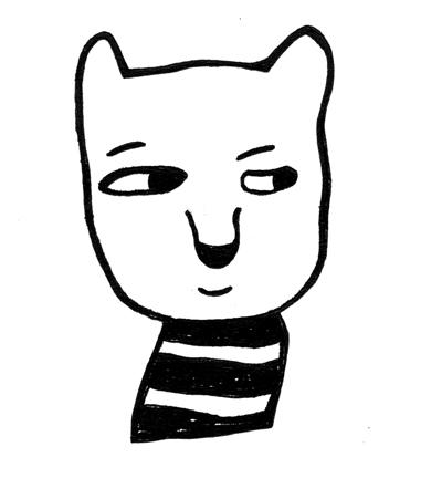 drawing 203