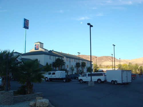 first nights motel