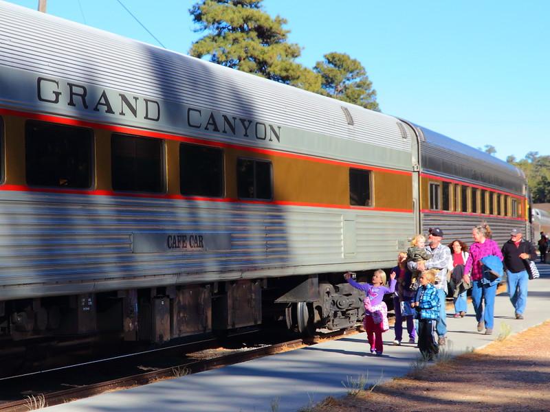 IMG_5841 Grand Canyon Railway