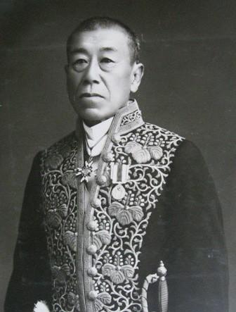 yonekumashashin