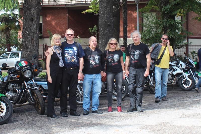 Pesaro 20/21 septembre 2014 - Page 3 15567179433_21af051291_c