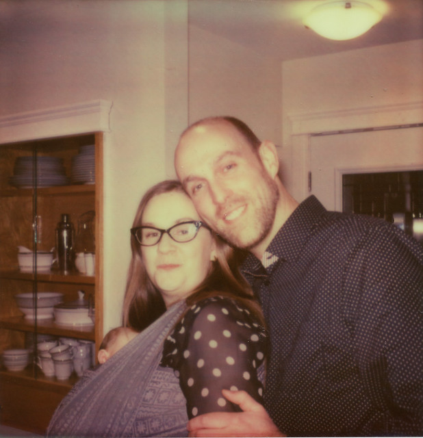 The Polaroid Party-10