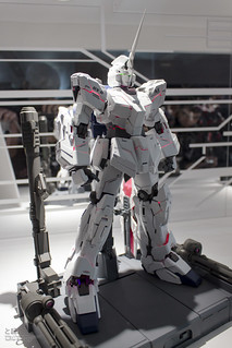 gunplaexpo2014_1-156
