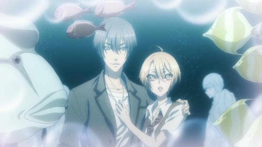 Love Stage!! OVA (26)