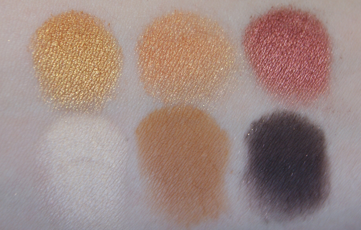 makeupgeek-paleta-vegas-lights-010