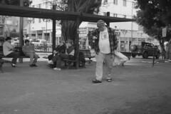 צילומי רחוב+spoting 018
