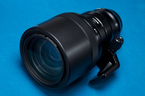 PB291469 - Version 2