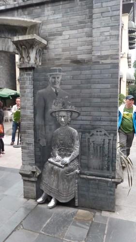 Chengdu-Teil-3-141