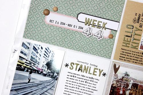 2014-week44-3