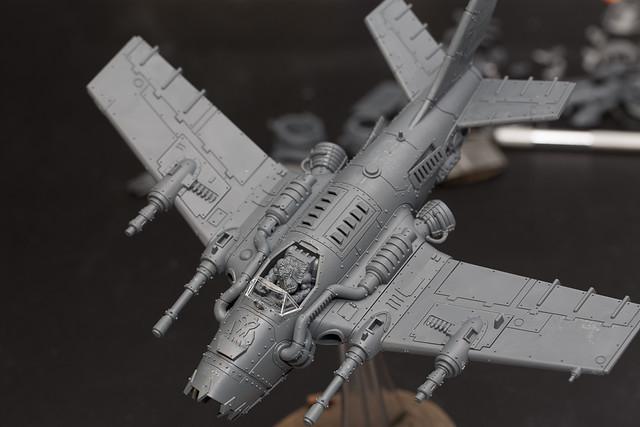 ORK - Dakkajet - Bommer 003.jpg