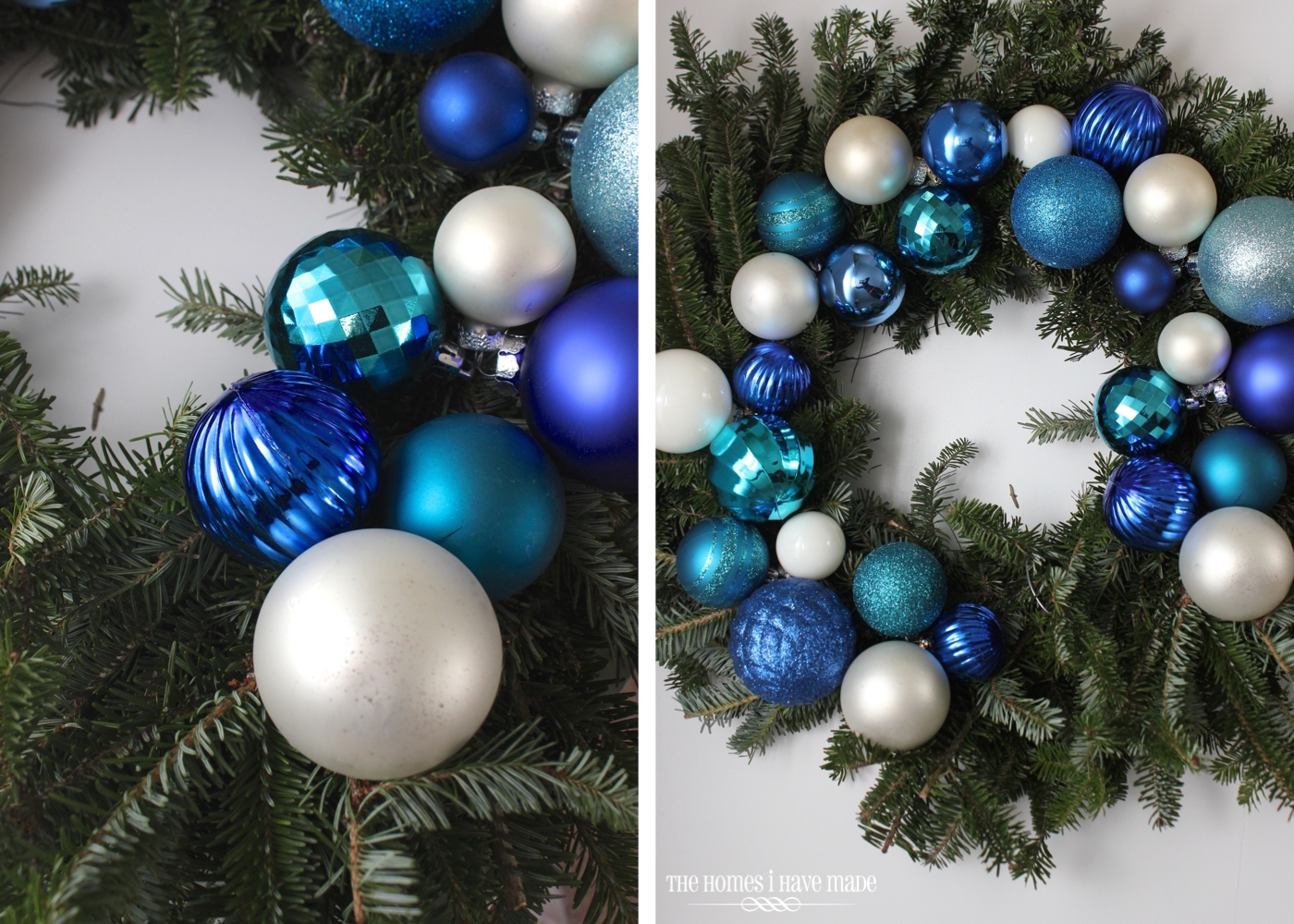 15-Minute Ornament Wreath-004