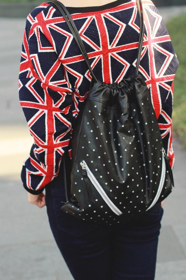 Oh Britain!