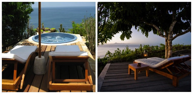 Bali mu bali collage