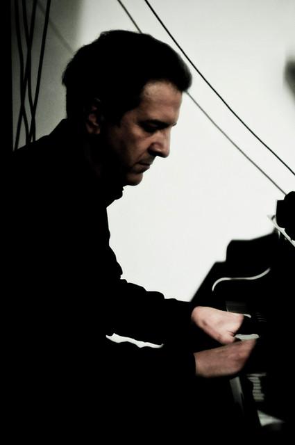 Concerto degli allievi 2013
