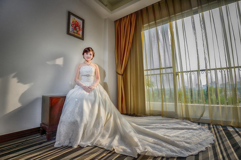 台南商務會館 婚攝0006