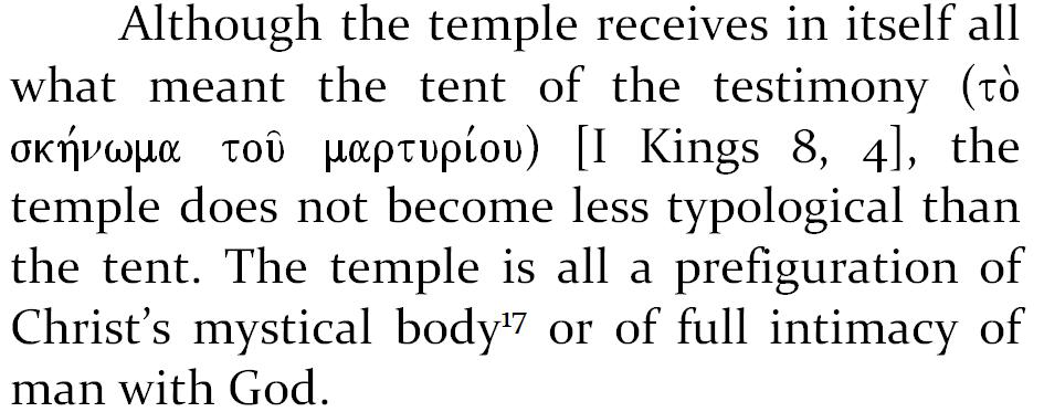 templu 1