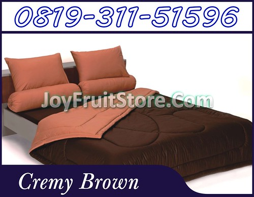 Cremy_Brown JF