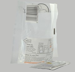 Flexi-pack back - Amcor