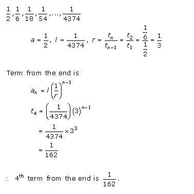 RD-Sharma-class-11-Solutions-Chapter-20-geometric-Progressions-Ex-20.1-Q-8