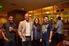 WordCamp Orlando VIP Party-22