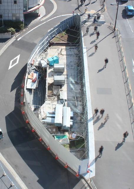 三原橋地下街 (19)