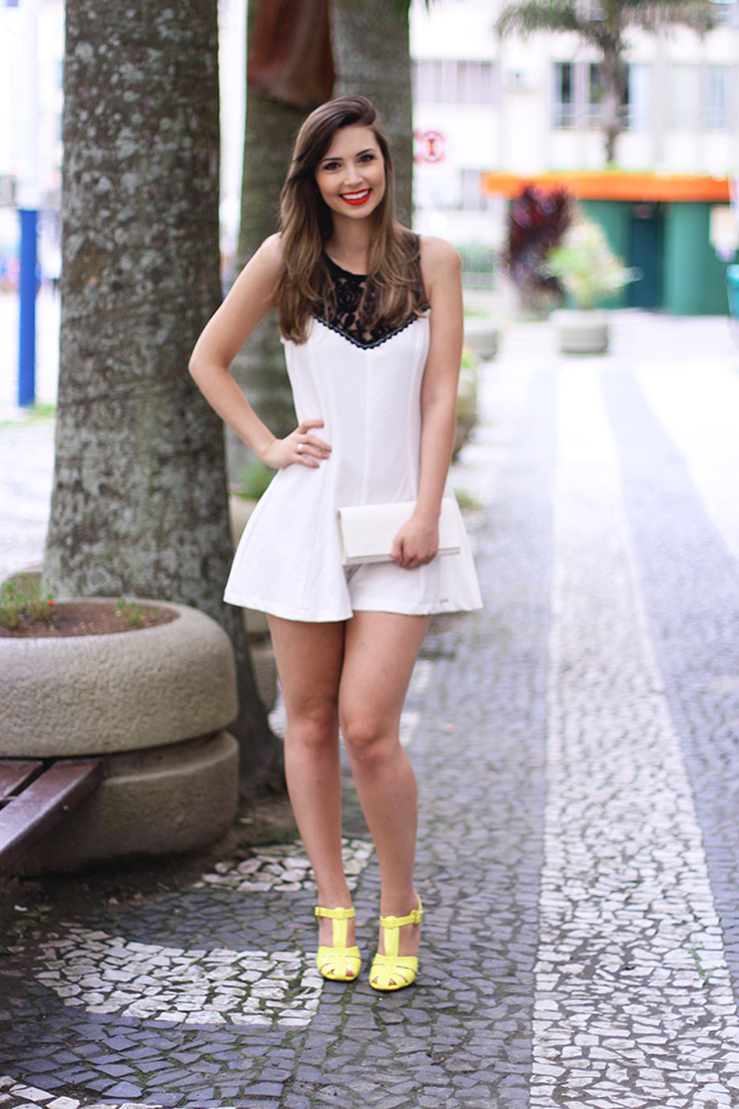 02-meu look reveillon 2015 baile da virada