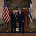 Secretary Kerry and Israeli Prime Minister Netanyahu Meet