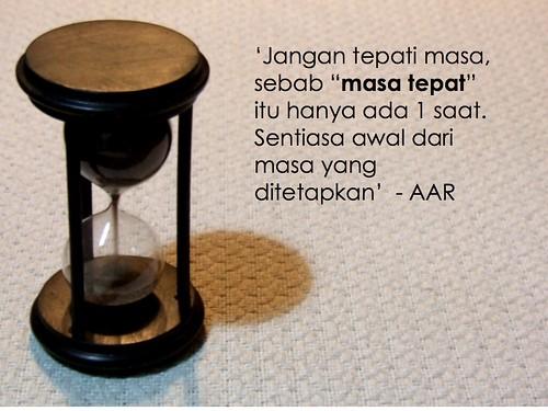 Jangan Tepati Masa.001