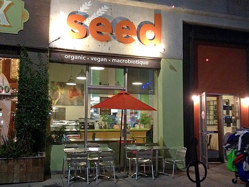 seed_photo_01