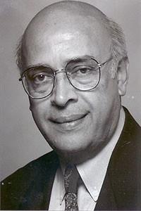 Gordhan Patel